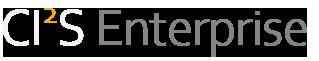 https://ci2s-enterprise.com.ar/wp-content/themes/2bConsult/images/logoCI2SE.png